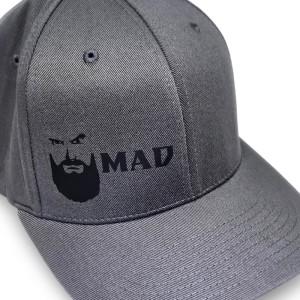 mad-hat-2