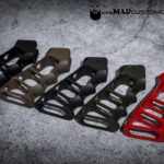 td-skeletonized-grips-all-colors