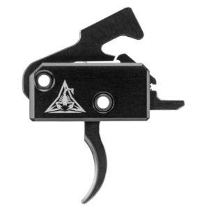 RA-140 Trigger